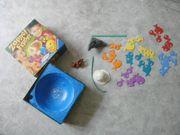 Zappelfische Ravensburger Spiel Kinderspiel 5-99