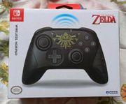 Nintendo Switch Controller Wireless Gamepad
