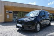 Ford Tourneo Connect Grand Trend