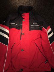 Skijacke Descente Men Jacket Herren
