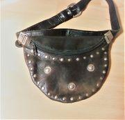 Gürteltasche Bauchtasche Hüfttasche für Damen