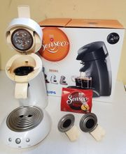 SENSEO - Kaffeepad-Maschine
