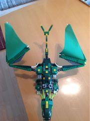 Lego Creator 4894