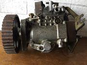 VWT3 Diesel einspritzpumpe