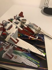 Star Wars 75051