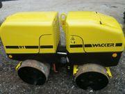 Rüttelwalze Wacker Neuson RT 82-SC