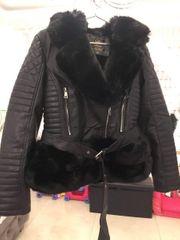 Neue Damen Jacken Moderne