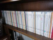 diverse Merian Reisemagazine