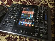 Pioneer SVM-1000 Audio und Video