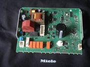 Miele Leistungselektronik ELP 265G Mat