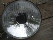 Reflektor Lampe für MF Traktor