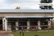 RC Fischbach 2 freie Pferdeboxen