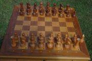 Mephisto Bavaria Schachcomputerbrett - voll funktionsfähig
