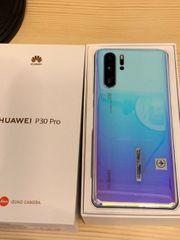 Huawei p 30 pro dual
