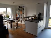 Helle und moderne 4 Zimmer