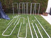 Ersatzteile für Bestway Frame Pool