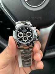 rolex Uhr Automatik