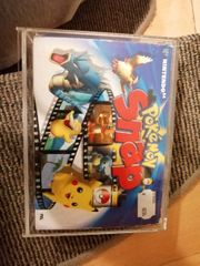 N64 Pokemon Snap Unbespielt in