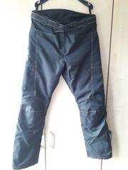 Herren Motorrad Textilhose Cycle Spirit