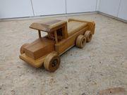 Holz - LKW