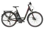 Hercules - Alassio 10 Damen E-Bike