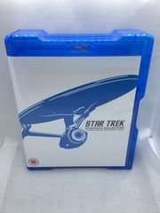 Star Trek Stardate Collection