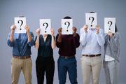 Personalvermittlung Pflegekräfte Jobs jetzt-kebay eu