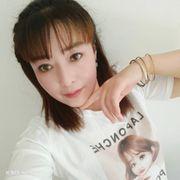 GESCHLOSSEN - China Wellness Massage Studio