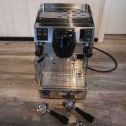 Dalla Corte Espressomaschine