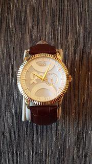 Dolce Gabbana Armbanduhr für Herren