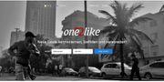 Firma Online Dating Partnervermittlung wegen