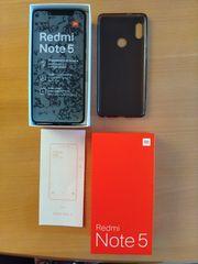 Xaomi Note 5 64 GB