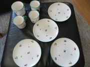 Weihnachtsgeschenk für Sammler Gmundner Keramik