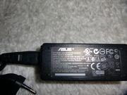 Laptop Netzteil ASUS 12 V