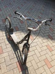 Rollschuhe Roller und mehr