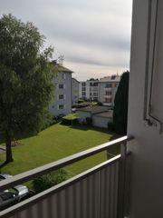 Provisionsfreie Mietwohnung in Bregenz