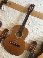 Schülergitarre Pro Natura Cailea 3