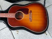 Gibson Custom Shop J-45 Granadillo