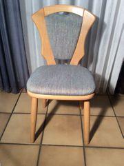 Esszimmerstühle 3Stück