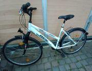 28 Zoll Aluminium Touring Fahrrad