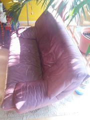 Sofa Couch 2 u 3