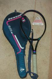 Tennisschläger Dunlop 500 i
