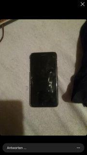 iphone 7 plus und airpods