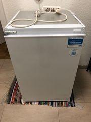Kühlschrank Beko Neuwertig