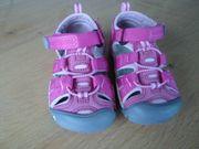 VERKAUFT KEEN Kinder Trekking Schuhe