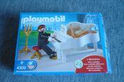 Playmobil Nr 4309 Klavierspieler