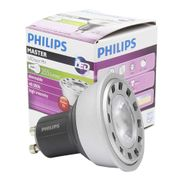 Philips MASTER LEDspot MV D