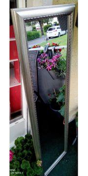 Spiegel neu 38x128cm