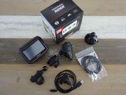 TOMTOM RIDER 2013 Typ 4GD00