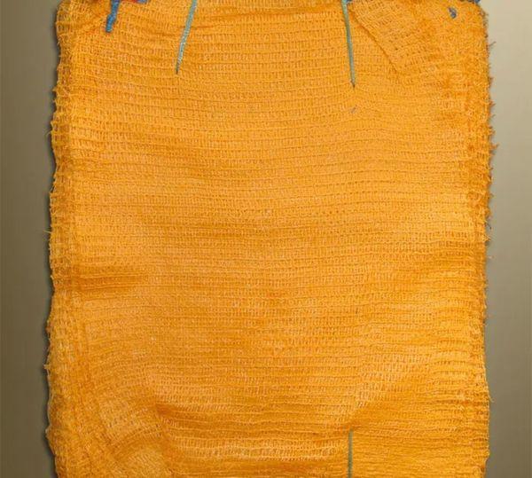 Kartoffelsack Obstsack 12 5 kg